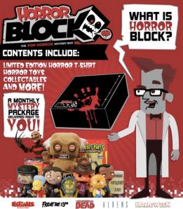 horrorblock