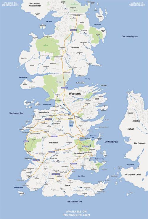Google_Map_Westeros.0