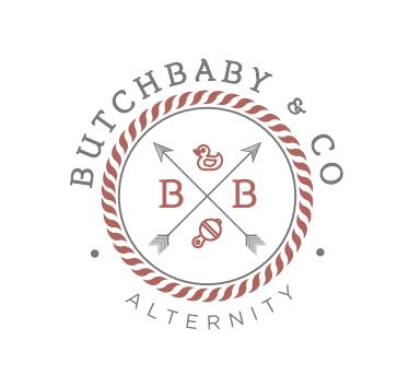 butchbaby