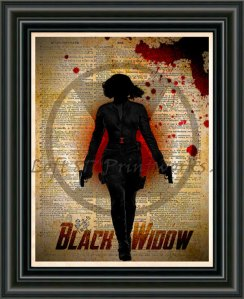 black widow etsy 1