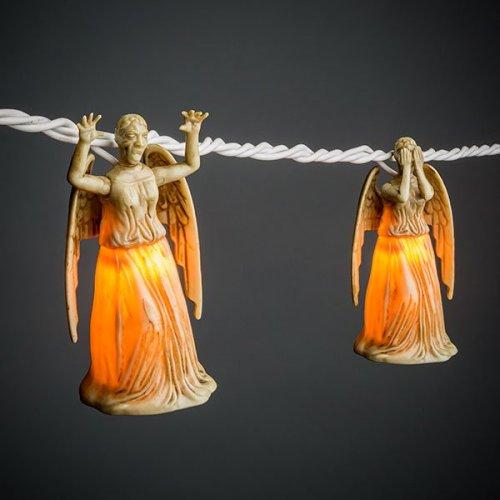Weeping-Angels-