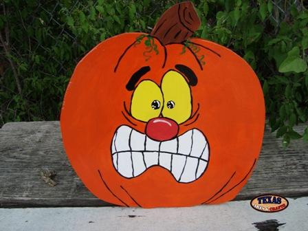 ScaredPumpkin1